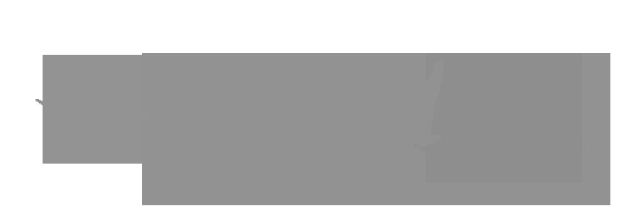 FreckledFox_title