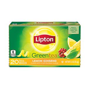 615-1035590-lipton_gt_lemonginsing_300x300