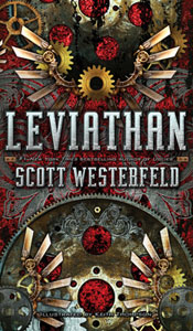 Leviathan_westerfeld