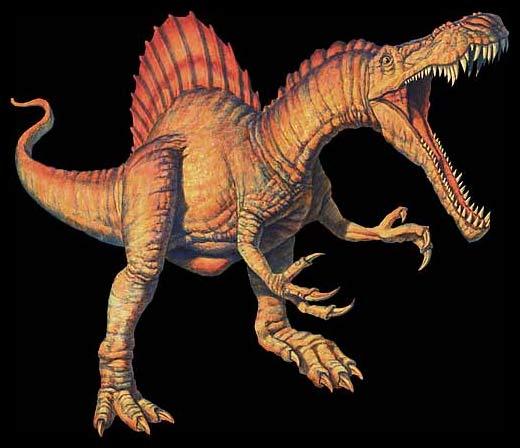 060301_spinosaurus_02