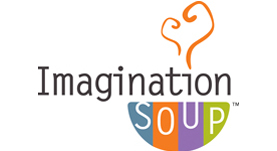 Blog-Imagination-Soup