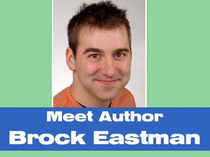 Brock-Eastman.001-881x661